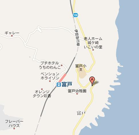kaki_map.jpg